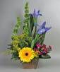 The Best Year Bouquet