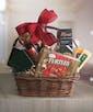 Delicious Delights Gourmet Basket