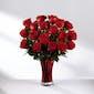 18 Roses