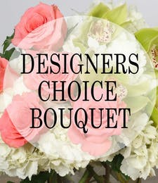 Best Value Flower Design